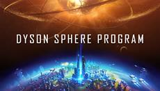 Dyson Sphere Program gets a Price Tag before its early Access Release on January 21st