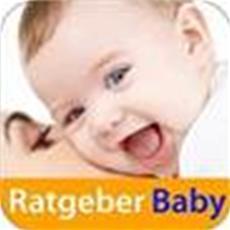 Elternratgeber Baby für iOS