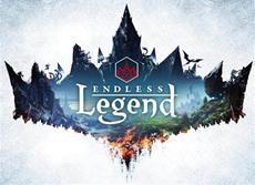 Endless Legend ist bis zum 30. März 2020 kostenlos spielbar