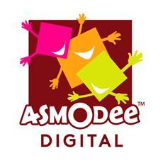 Asmodee Digital kommt auf die SPIEL 18 in Essen