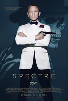 Erfolgreichster UK-Kinostart aller Zeiten