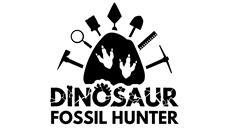 Erschaffe und kuratiere 2020 dein eigenes prähistorisches Museum in Dinosaur Fossil Hunter