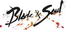 Erste große Blade & Soul-Erweiterung Silberfrostgipfel ab 23. März verfügbar