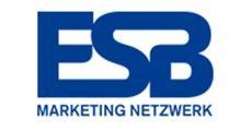 eSport und Gaming nach Corona