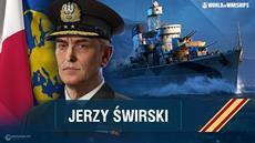 Europäische Zerstörer setzen mit dem Update 0.9.3 in World of Warships die Segel