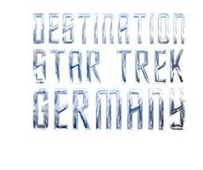 Destination Star Trek - Weitere bestätigte Stargäste