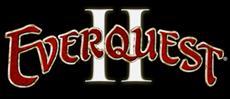 EverQuest 2: Chaos Descending - ab sofort Beta-Zugang für Vorbesteller