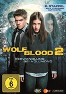 Feature   Der Werwolf im Film