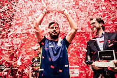 FIFA 17: Cihan Yasarlar (24) holt sich den VBL-Meistertitel und 15.000 Euro Preisgeld