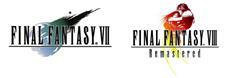 Final Fantasy VII & Final Fantasy VIII REMASTERED: Doppelpack jetzt für Nintendo Switch erhältlich