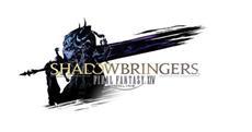 Final Fantasy XIV: Alle sechs Teile des Entwicklertagebuchs jetzt verfügbar
