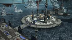 Final Fantasy XIV - Bildmaterial zu den neuen PvP-Inhalten