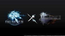 Final Fantasy XIV: Kollaborationsevent mit Final Fantasy XV gestartet, erster Viersitzer verfügbar