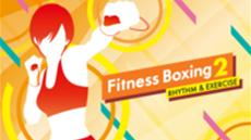 Fitness Boxing 2: Rhythm & Exercise jetzt gratis ausprobieren