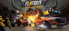 FlatOut 4: Total Insanity erscheint am 17. März