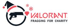 Fragging for Charity 2.0: VALORANT-Benefiz-Event geht in die zweite Runde