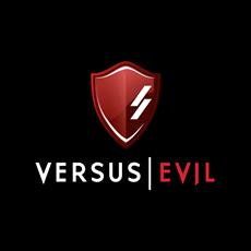 gamescom 2019: Versus Evil - Into the Dead 2, Pillars of Eternity II Deadfire, Yaga, Cardpocalypse