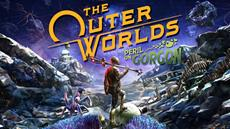 Gamescom 2020 | The Outer Worlds: Peril on Gorgon - Gameplay-Video zur Erweiterung