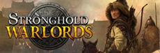 Get to know your enemy in Stronghold: Warlords with this final Firefly Studios Dev Diary