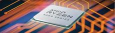 GIGABYTE enthüllt die AMD Ryzen 4000U BRIX Mini-PC Serie