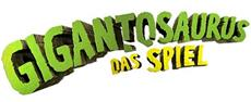 GIGANTOSAURUS: DAS SPIEL ist ab heute erhältlich