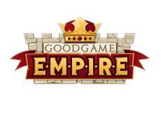 Goodgame Empire jetzt auf Kongregate