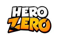 Halloween in Hero Zero