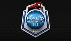 Halo World Championship Finale in Los Angeles