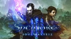 Hammer, Axt und Bierfass - Zeit zu zwerlebrieren, denn in SpellForce 3 gibt's bald Zwerge!