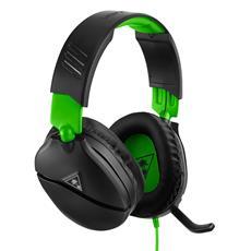 Turtle Beachs Xbox- und PS4-Versionen der Gaming-Headset-Reihe Recon 70 sind verfügbar