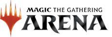 Hasbro und Wizards of the Coast kündigen den großen Start von Magic: The Gathering in den eSport an