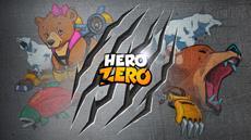 Hero Zero: Das Saison-Feature geht in die zweite Runde