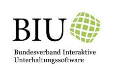 BIU Sales Awards: Die erfolgreichsten Computer- und Videospiele im März