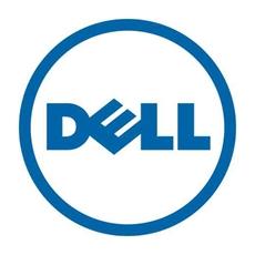 Workstations von Dell helfen beim Schrumpfen von Ant-Man und The Wasp