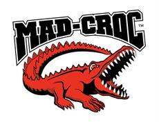 Mad-Croc-Gewinnspiel gestartet - jetzt 100.000 US-Dollar abräumen!