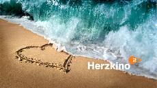 Herzkino: Die Herbst-/Winter-Saison 2014