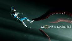 Horror zu Halloween: Moons of Madness erhält Releasedatum