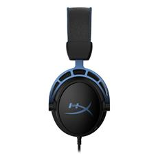 HyperX liefert Cloud Alpha S Gaming-Headset