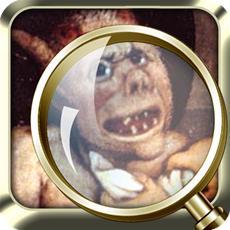 """Immanitas Entertainment veröffentlicht Wimmelbildspiel """"PlayArts: Bruegel"""""""