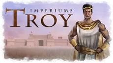 Imperiums: Troy DLC released