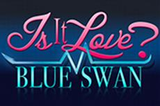 Is It Love? Blue Swan Hospital   Ubisoft kündigt neues mobile Game an