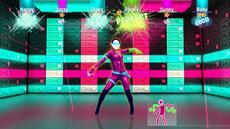 Just Dance kündigt brandneuen Modus für Just Dance 2020