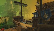 Kampagnen-Modus, erweiterbare Fallen und drei zusätzliche Maps: Das ist neu in Orcs Must Die! Unchained