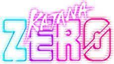 Katana Zero filetiert Gangster,Soldaten und sogar die Realität