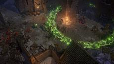 Kickstarter-Kampagne von Pathfinder: Wrath of the Righteous gestartet