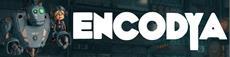 Kickstarter-Kampagne zu ENCODYA gestartet, bereits zu über 40% gefundet!