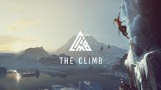 Kostenlose Erweiterung für The Climb ab jetzt verfügbar - das Spiel erhält neuen Schauplatz und Oculus-Touch-Support