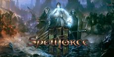 Kostenloses Preview-Wochenende für SpellForce 3 auf Steam