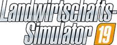 Landwirtschafts-Simulator 19 | Garage-Trailer stellt umfangreichen Fuhrpark vor