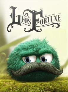 Leo's Fortune ab heute auch für Android-Geräte erhältlich